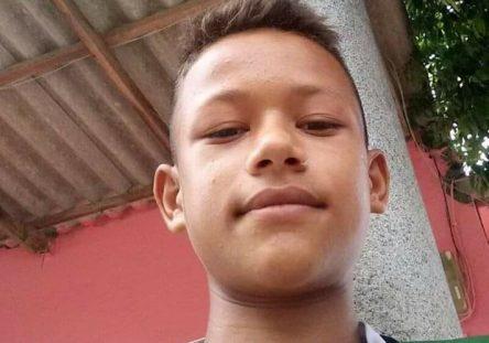 niño2-444x311.jpg
