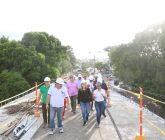 puente-asilo-monteria-165x140.jpg