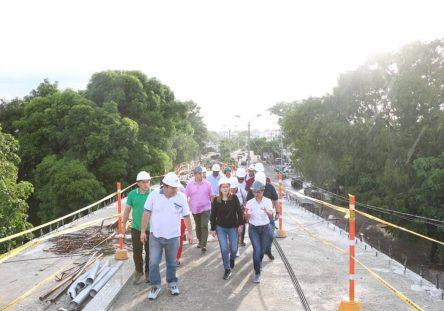 puente-asilo-monteria-444x311.jpg