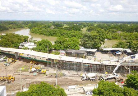 puente-asilo-quinto-vaciado-monteria-3-444x311.jpeg