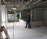 remodelación-sala-de-urgencias-hospital-san-jeronimo-1-165x140.jpeg