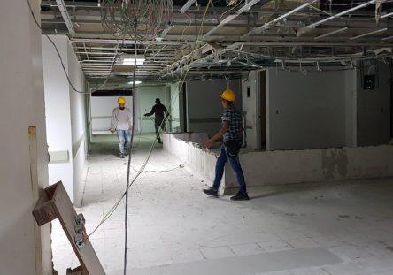 remodelación-sala-de-urgencias-hospital-san-jeronimo-1-444x311.jpeg