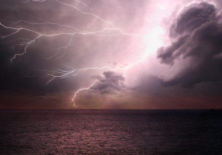 tormenta-444x311.jpg