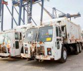 Camiones-165x140.jpg
