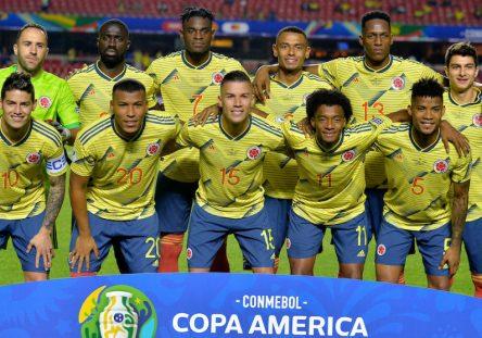 Copa-América-444x311.jpg