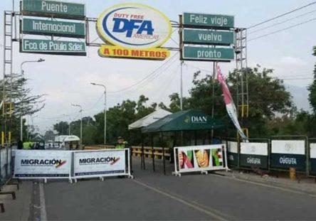 Frontera-444x311.jpg