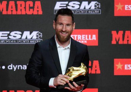 Messi-444x311.jpg