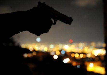 Pistola-444x311.jpg