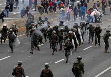 Protestas-Ecuador-444x311.jpeg