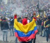Protestas-en-Ecuador-6-900x540-1-900x540-165x140.jpg