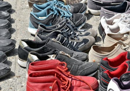 Zapatos-Tenis-Calzado-Donacion-444x311.jpg