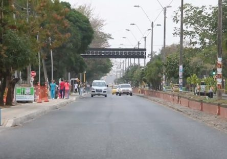 avenida-circuvalar-444x311.jpeg