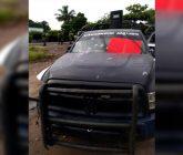 blu_radio._mueren_policias_en_ataque_en_mexico._foto_efe-165x140.jpg