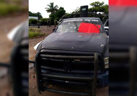 blu_radio._mueren_policias_en_ataque_en_mexico._foto_efe-444x311.jpg