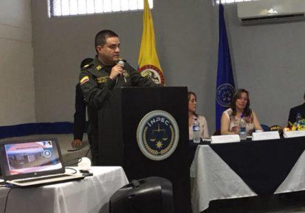 bluradio-coronelmanuelquintero-foto-inpec-444x311.jpg