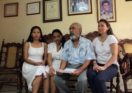 familias-zapa-444x311.jpeg
