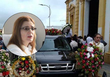 gobernadora-muerta-444x311.jpeg