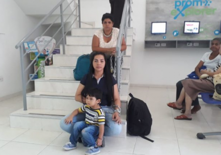 madre-encadenada-444x311.png