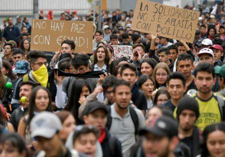 marchas-estudiantes-444x311.jpg