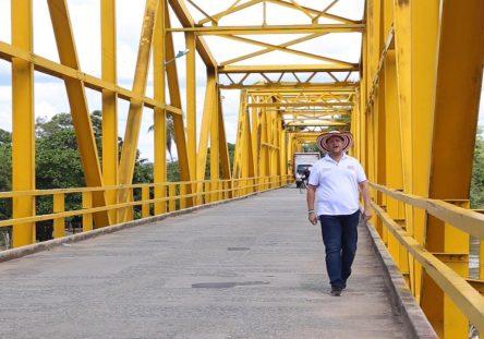 orlando-benitez-puente-san-jorge-444x311.jpeg