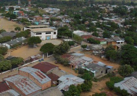 puerto-libertador-444x311.jpg