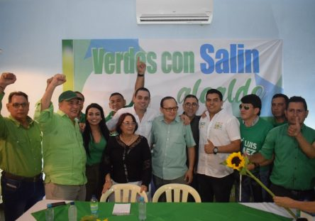 salin-alianza-verde-444x311.jpeg