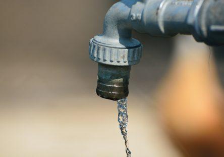 water-3524534_1280-444x311.jpg