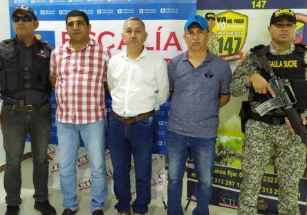 Alcalde-de-Caimito-444x311.jpg