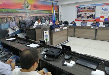Comisión-concejo-360x247.jpeg