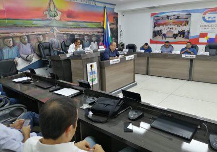 Comisión-concejo-444x311.jpeg