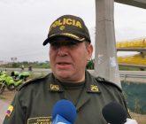 Coronel-Jairo-Baquero-165x140.jpg