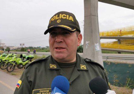 Coronel-Jairo-Baquero-444x311.jpg