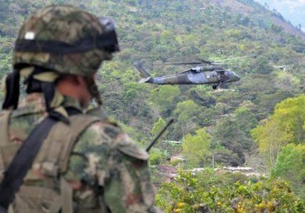 Ejército-1-444x311.jpg
