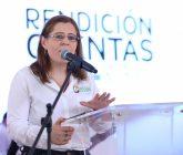 FOTOBOLETÍN-DE-PRENSA-GOBERNADORA-DE-CÓRDOBA-SANDRA-DEVIA-RUIZ-PRESENTÓ-INFORME-DE-RENDICIÓN-DE-CUENTAS-DE-LA-VIGENCIA-2018-1-165x140.jpg