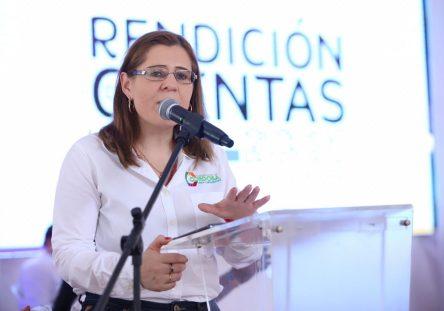 FOTOBOLETÍN-DE-PRENSA-GOBERNADORA-DE-CÓRDOBA-SANDRA-DEVIA-RUIZ-PRESENTÓ-INFORME-DE-RENDICIÓN-DE-CUENTAS-DE-LA-VIGENCIA-2018-1-444x311.jpg