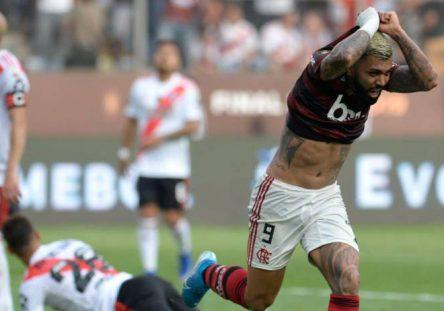 Flamengo-444x311.jpg