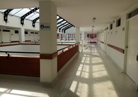 Hospital-San-Jerónimo-remodelado-3-444x311.jpeg