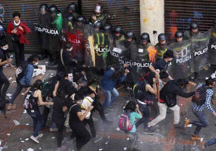 IMAGEN-Bogotá-444x311.jpg