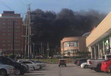 Incendio-b-360x247.jpg