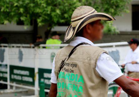 Indigenas-444x311.jpg