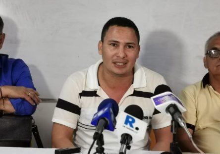 Jose-david-ortega-campesinos-444x311.jpeg