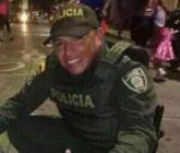Policía-C-165x140.jpg