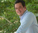 Raúl-Badillo-Secretario-General-de-Ordosgoitia-165x140.jpeg