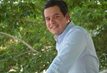 Raúl-Badillo-Secretario-General-de-Ordosgoitia-360x247.jpeg