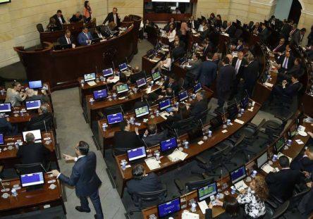 Senado-444x311.jpg