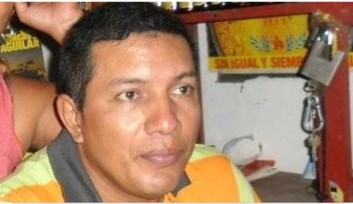 Investigan si asesinato de comerciante en Momil obedece al no pago de extorsión - LA RAZÓN.CO
