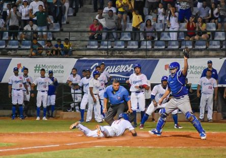 Vaqueros-Caimanes-beisbol-444x311.jpg