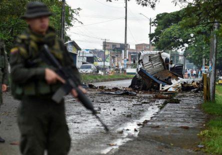 atentado_contra_policia_santander_de_quilichao_cauca_afp-444x311.jpg
