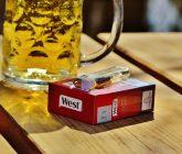 beer-1286709_1920-165x140.jpg
