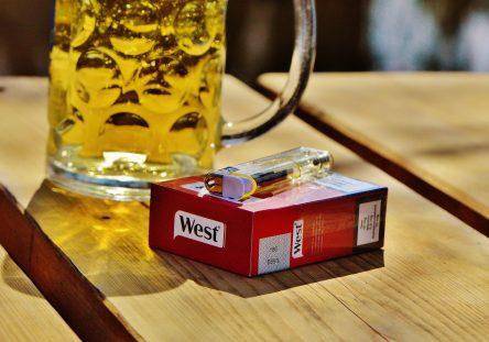beer-1286709_1920-444x311.jpg